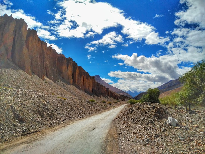 kaza to pin valley
